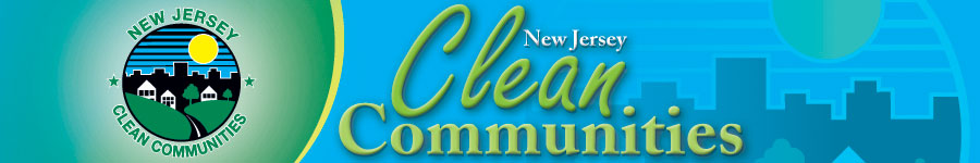 Clean Communities Logo