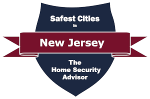 Safest-Cities-in-New-Jersey_300