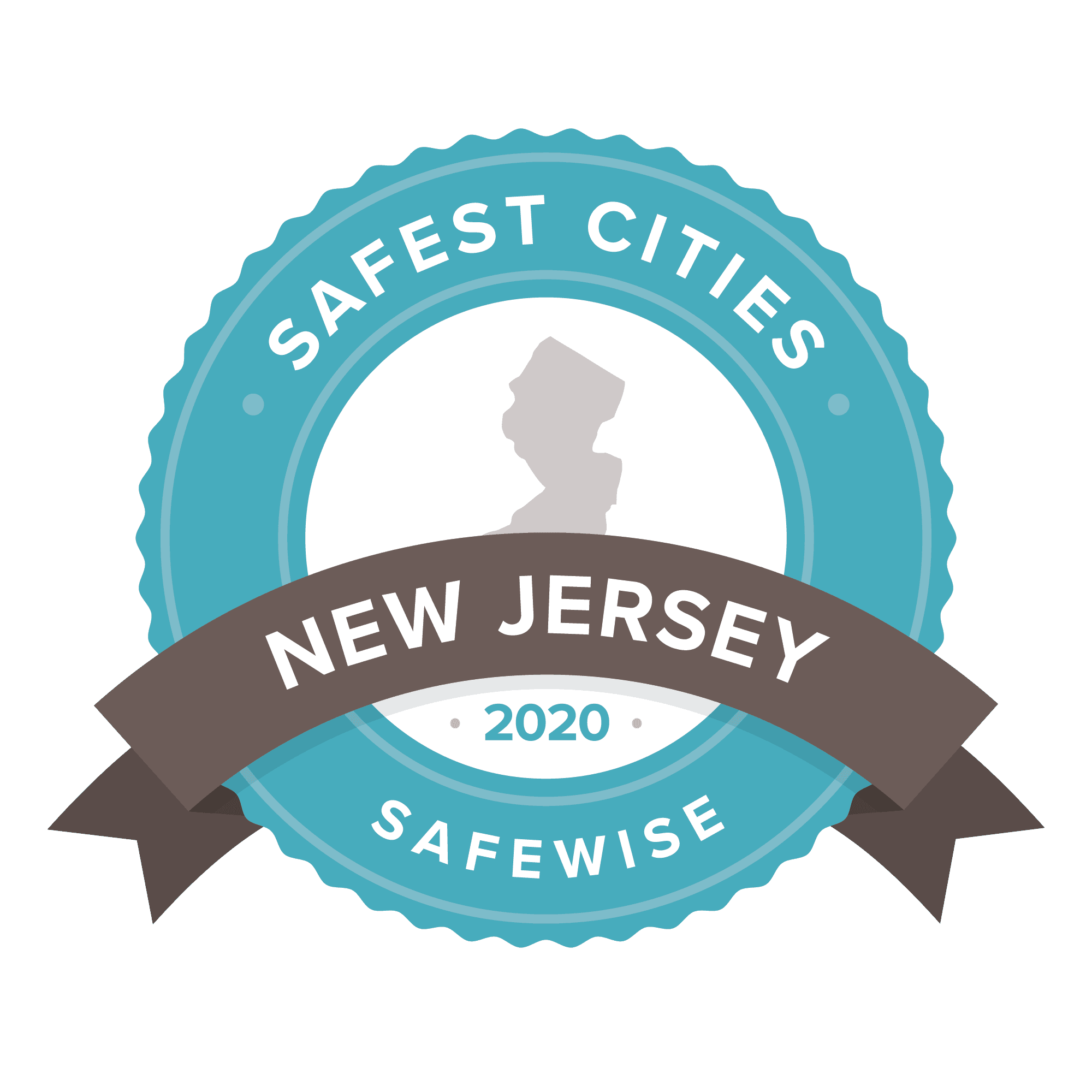 NewJersey-badge-SafeWise