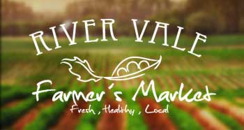 River Vale Farmer&#39s Market - Fresh, Healthy, Local