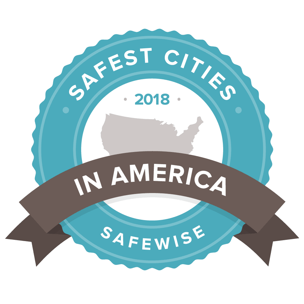 SW-SafestCitiesInAmerica-03-26-18