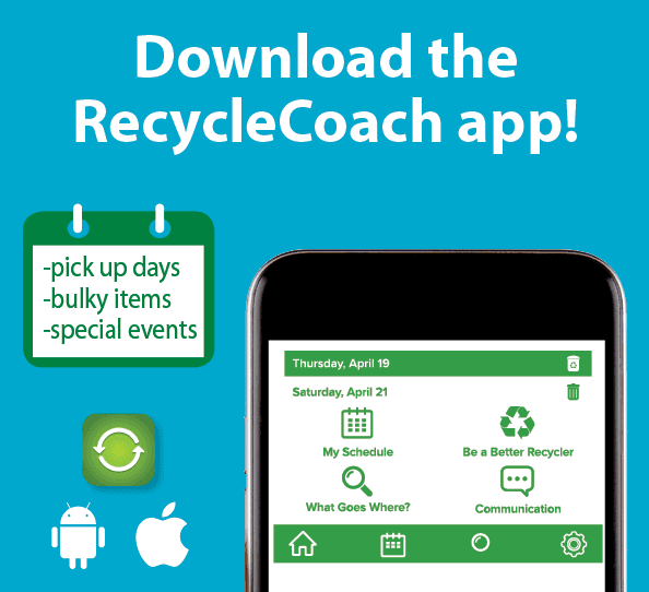 recycle_coach_app_0