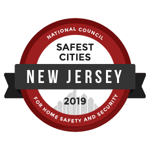 Safest-Cities-New-Jersey-badge