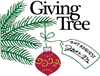 giving tree.png